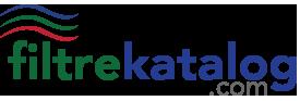 FiltreKatalog.com | Proses T.İ.M. Ürün Kataloğu | Product Catalog